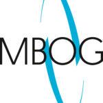 LogoMBOG